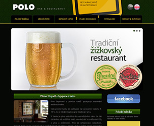 web bar polo