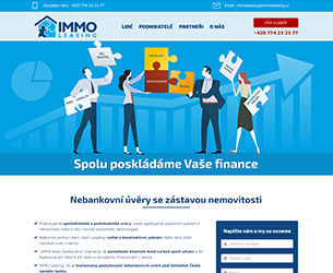 web immo leasing